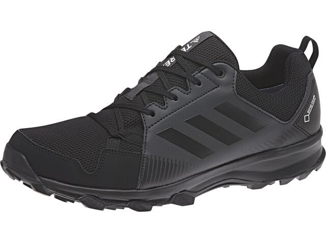 adidas TERREX TraceRocker GTX Buty do biegania Mężczyźni czarny